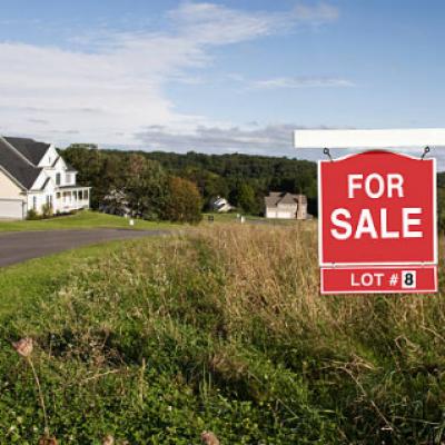 Acreages for sale Yorkton area
