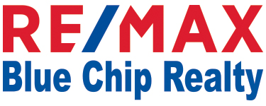 RE/MAX Blue Chip Realty - Ag Division